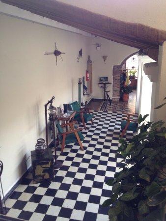 Posada Casa Sol: photo2.jpg