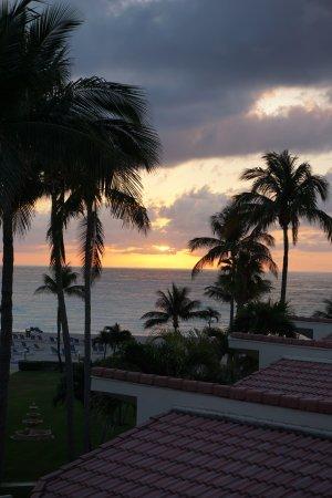Golden Strand Ocean Villa Resort-billede