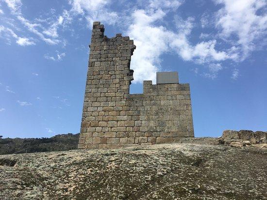 Castelo Novo, Portugal: photo0.jpg