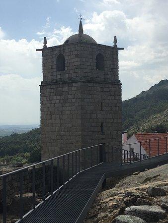 Castelo Novo, Portugal: photo2.jpg