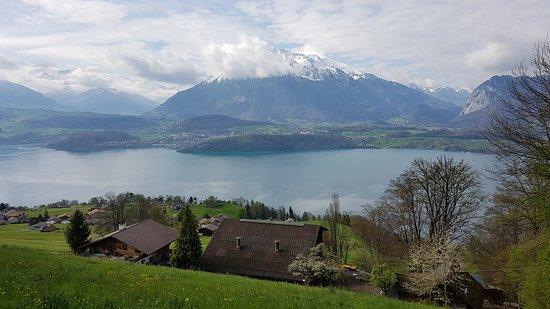 Sigriswil, Switzerland: 20170417_103802_large.jpg