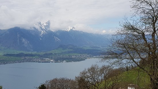 Sigriswil, Switzerland: 20170417_110012_large.jpg