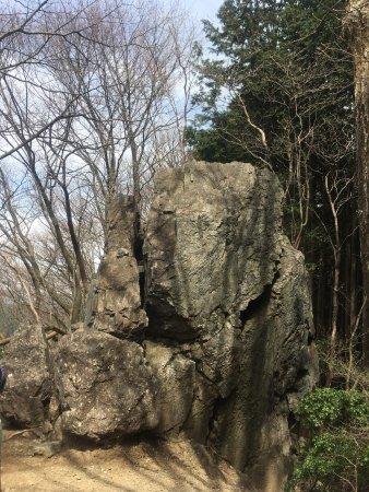 Kanto, Japan: photo1.jpg