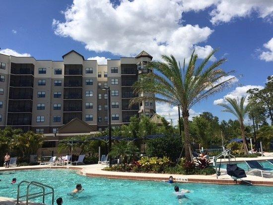 The Grove Resort And Spa Orlando Reviews