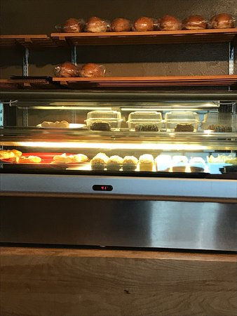 main street bakery luray updated 2019 restaurant reviews photos rh tripadvisor com