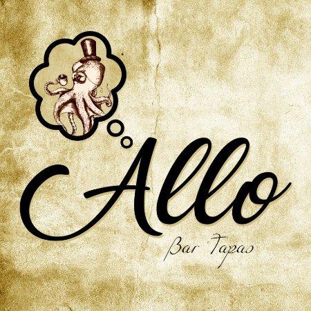 Allo Bar Tapas