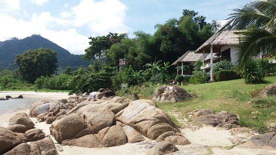 Lamai Bay View Resort : IMG-20170413-WA0002_large.jpg