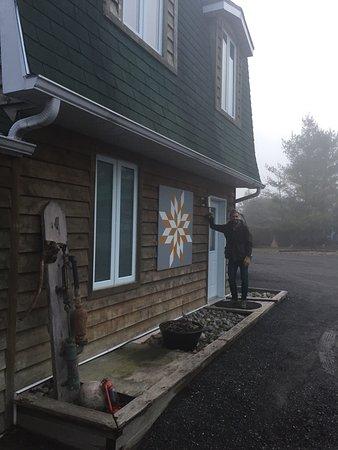 Bloomfield, Canadá: photo0.jpg