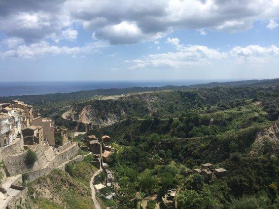 Badolato, Italien: photo5.jpg