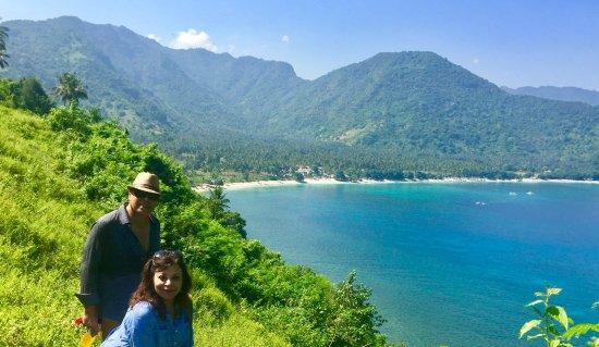 Sudamala Suites Villas Lombok Tripadvisor