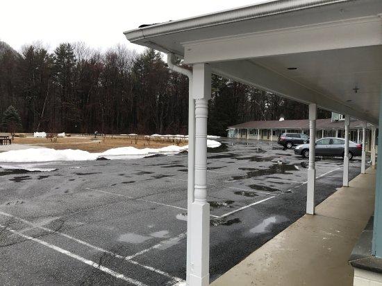 Briarcliff Motel: photo6.jpg
