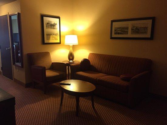 Hilton Garden Inn Las Cruces: photo1.jpg
