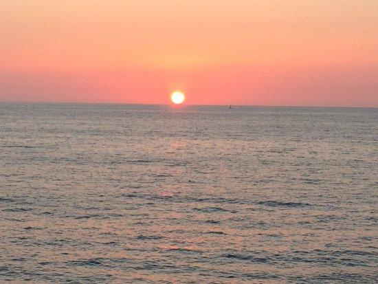 Costa Sur Resort & Spa Photo