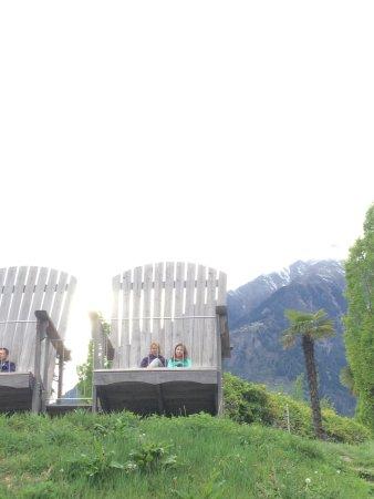 Malles Venosta, Italien: photo5.jpg