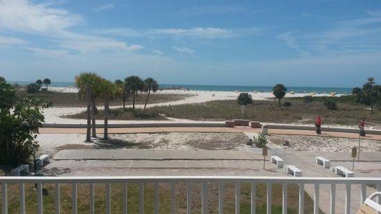Treasure Island, FL: 20170325_125006_large.jpg
