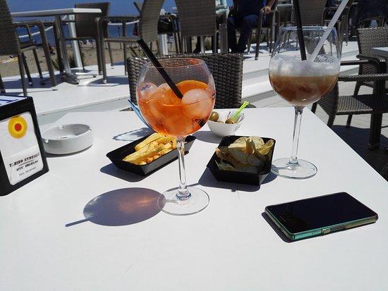 Giardini Naxos, إيطاليا: IMG_20170417_132848_large.jpg