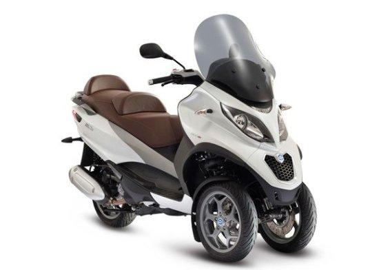 piaggio mp3 yourban - picture of d&m moto rental, dassia - tripadvisor