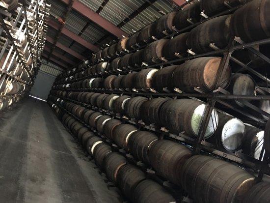 Cruzan Rum Distillery: photo0.jpg