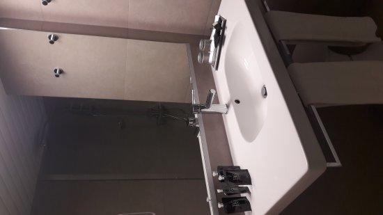 Java Hotel : Chambre Java