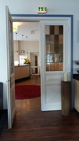 inselhotel bruns norderney bewertungen fotos preisvergleich tripadvisor. Black Bedroom Furniture Sets. Home Design Ideas