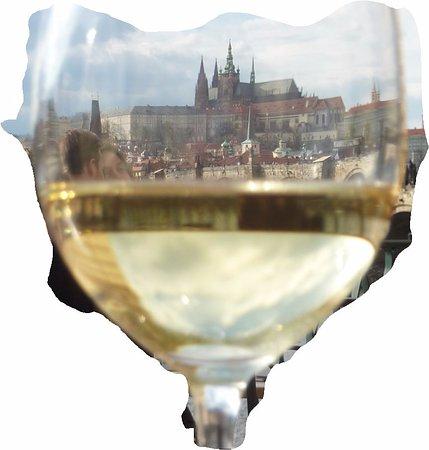 The Charles Hotel: Relax Prag