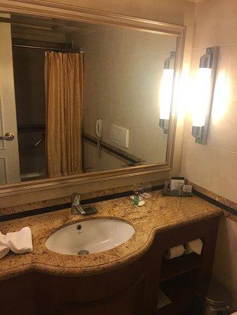 فندق ماريوت القاهرة: photo2.jpg