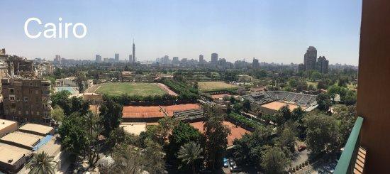 فندق ماريوت القاهرة: photo3.jpg