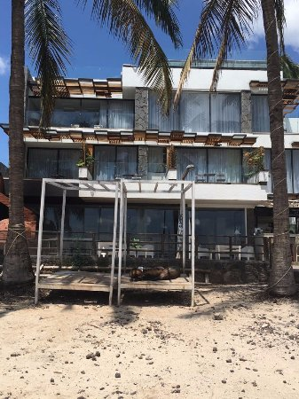 Puerto Baquerizo Moreno 이미지