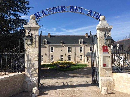 Manoir Bel Air: image-0-02-05-b6735ea81799d5e1a30876427168595958a3cc78d2a1b551f3dabcd6570ec199-V_large.jpg