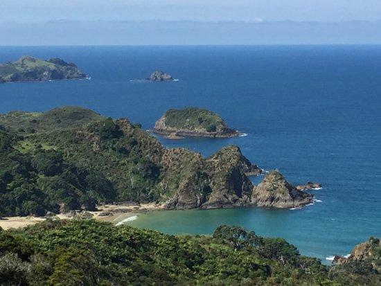 Matauri Bay, Nueva Zelanda: photo1.jpg