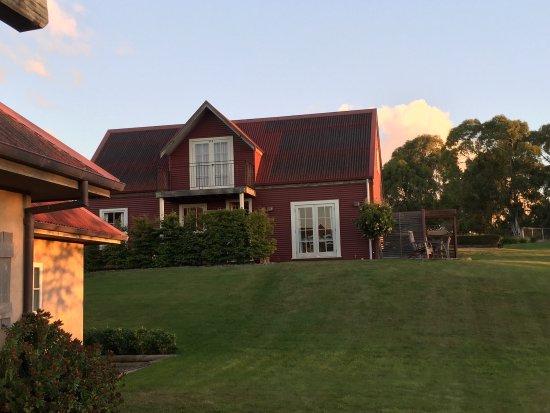 Renwick, New Zealand: photo4.jpg