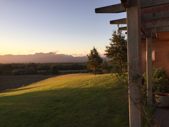 Renwick, New Zealand: photo5.jpg