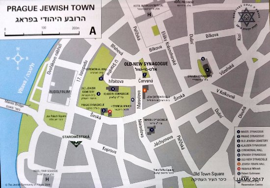 spanish town jewish singles Spanish village drops 'kill jews' name  and those who refused faced the spanish inquisition, with many burned at the stake  but many residents have ancient jewish roots and the town's.