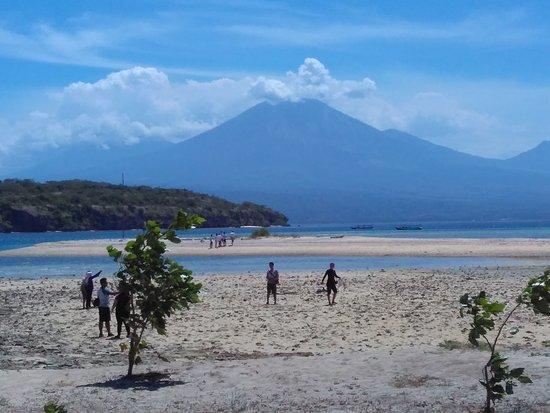 Pemuteran, Indonesia: IMG_20160911_134317_large.jpg