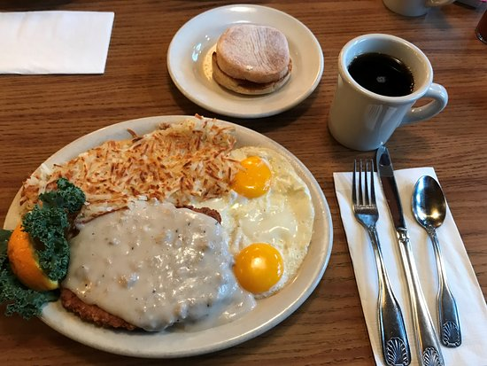 Issaquah Best Breakfast Restaurants