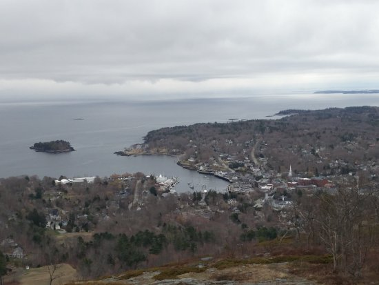 Mount Battie: IMG_20170418_093758_large.jpg