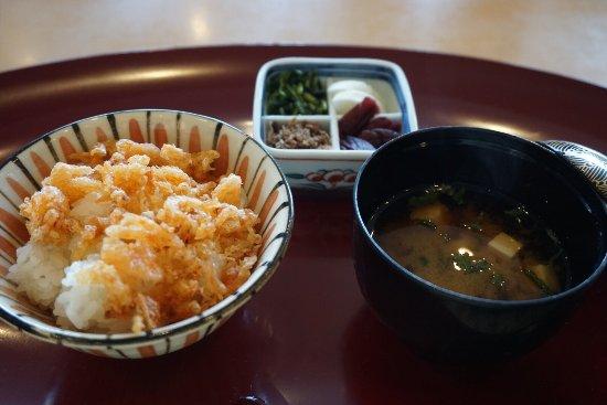 Yugyoantan Kumakitamise Tokyodomehotel: photo6.jpg