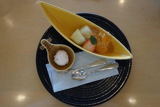 Yugyoantan Kumakitamise Tokyodomehotel: photo8.jpg
