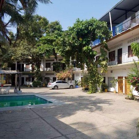 Foto de San Pedro Pochutla
