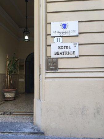 Hotel Beatrice : photo0.jpg