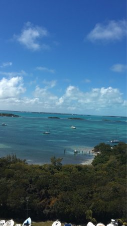 Great Abaco Island: photo1.jpg