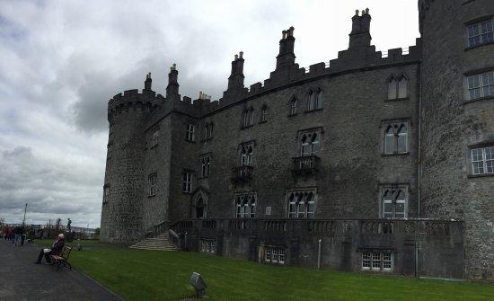 Kilkenny Castle: photo2.jpg