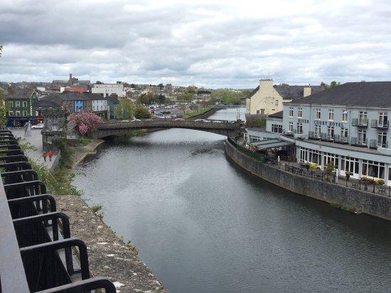 Kilkenny Castle: photo4.jpg