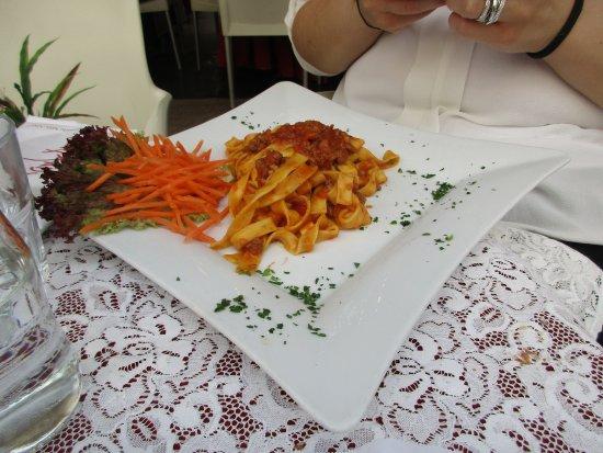 Bar madonnina milano bild von bar madonnina mailand for Bar madonnina milano