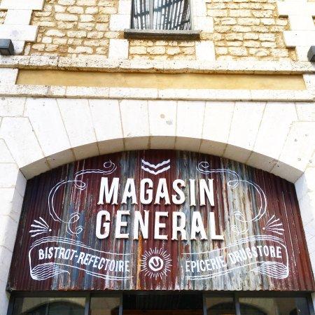 Picture of magasin general bordeaux - Magasin cuisine bordeaux ...