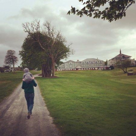 Foto de Bushypark
