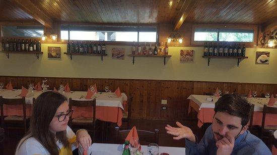 Sant'Agnello, อิตาลี: 20170416_125138_large.jpg