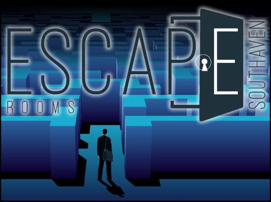 ‪Escape Rooms‬