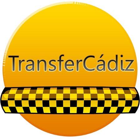 Transfercadiz