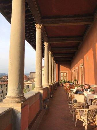 Hotel Palazzo Guadagni: IMG-20170419-WA0000_large.jpg